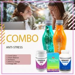 ANTI-STRESS COMBO